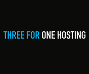 ThreeForOne Hosting Coupons