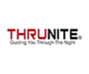 ThruNite Coupons