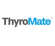 Thyromate Coupons