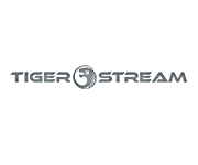 Tiger Stream Coupon Codes