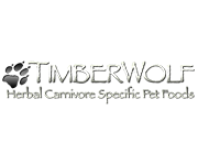 TimberWolf Organics Coupon Codes