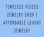 Timeless Pieces Coupons