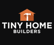 Tiny Home Builders Coupons