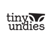 Tiny Undies Coupon Codes