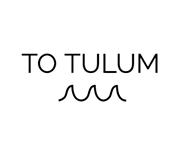 To Tulum Coupons