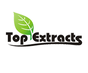 Top Extracts Coupons Codes