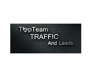 Top Team Traffic and Leads Coupons