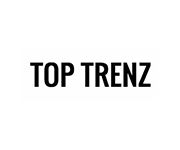 Top Trenz Coupon Code