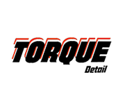 Torque Detail Discount Codes