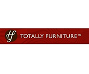 Totally Furniture Coupons