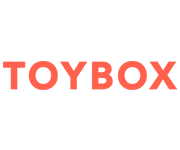 Toybox 3D Printer Coupons