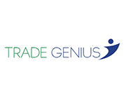 Trade Genius Coupons