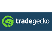 TradeGecko Coupons