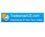 TradesmanCE Coupon Codes