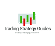 Trading Strategy Guides Boot Camp Coupons