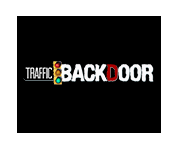 Traffic Back Door Coupons