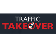 Traffic Takeover Coupons