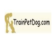 Train Pet Dog Coupon Codes