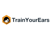 Train Your Ears Coupon Codes