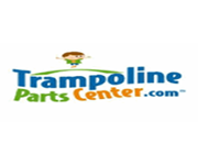 Trampoline Parts Center Coupon Codes