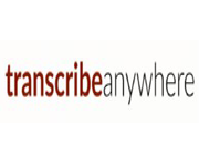 Transcribe Anywhere Discount Codes