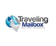 Traveling Mailbox Coupons