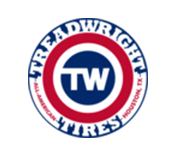 TreadWright Coupon Codes