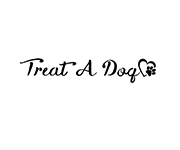 Treat A Dog Coupon Codes
