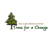Trees for a Change Coupon Codes