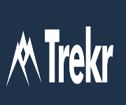 Trekr Tech Coupons