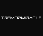 Tremor Miracle Coupons