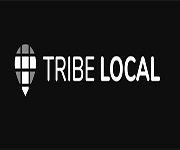 Tribe Local Coupons