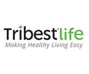 Tribestlife Coupon Codes