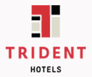 TridentHotels Promo Codes