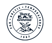 Triple F.A.T. Goose Coupon Codes