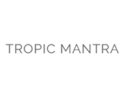 Tropic Mantra Discount Codes