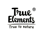 True Elements Coupon Code