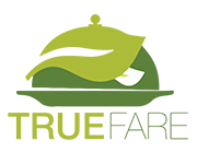 True Fare Discount Codes