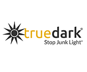TrueDark Coupon Codes
