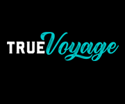 True Voyage Apparel Coupons
