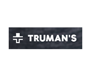 Trumans Coupons