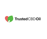 Trusted CBD Oil Coupons