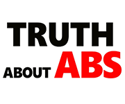 Truth About Abs Coupons