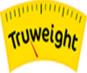 Truweight Discount Codes