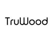 Truwood Coupon  Code