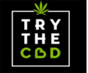 TryTheCbd Coupon Codes