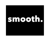 Trysmooth.com Coupon Codes