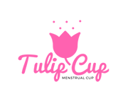The Tulip Cup Discount Codes