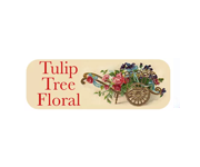 Tulip Tree Floral Coupons