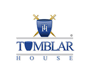 Tumblar House Coupons